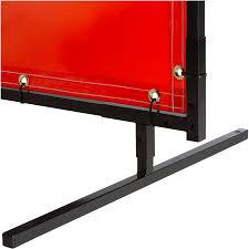 welding curtain frame instacurtainss us