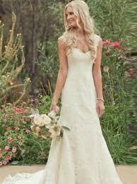wedding dresses online cheap vintage wedding dresses online cheap vintage bridal gowns wedding
