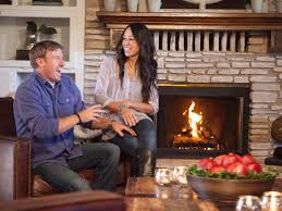 Apply To Be On Fixer Upper by Hgtv U0027s U0027fixer Upper U0027 Stars Rethink Contracts As Clients Rent Out