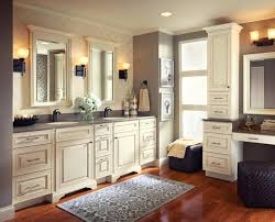 Kitchen Cabinet Definition Kitchen And Bath Cabinets U2013 Colorviewfinder Co