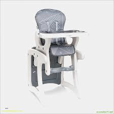 chaise haute babymoov slim chaise haute babymoov slim pas cher luxury rehausseur chaise pour