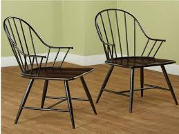 pier one dining room chairs furniture dining room chairs with arms new art deco style high