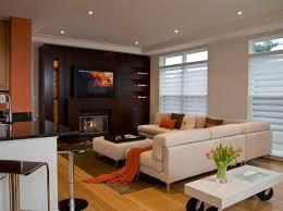 decor over fireplace fireplace handsome living room decoration