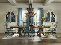 casual dining sets u0026 casual dining furniture luxedecor