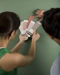 Seattle Interior Painters Seattle Painting Contractor House Painter In Seattle Wa