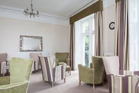 Nursing Home Design Uk by Loose Valley Nursing Home Care Homes U0026 Care Providers Care Choices