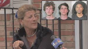 dog lady of long island u0027 says sons were acting in self defense