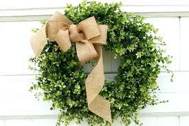 springtime wreaths springtime wreaths springtime front door wreaths sumoglove