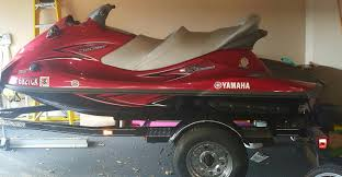 jetski cover boats for sale