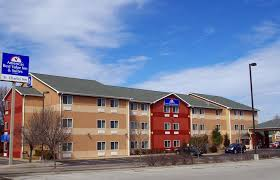 Comfort Inn St Charles Americas Best Value Inn U0026 Suites St Charles Inn St Louis 2017