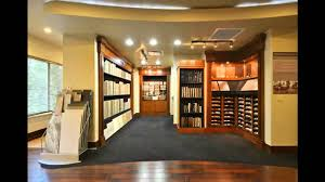 Kb Home Design Studio Valencia Scott Felder Design Studio Virtual Tour Youtube