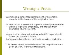 Standard Essay Format Example Book Essay Format Resume Cv Cover Letter