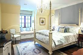 Cheap Area Rug Ideas Bedroom Area Rugs Adventurism Co