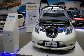 lexus nx300h philippines local ev manufacturers group stages first asean electric u0026 hybrid