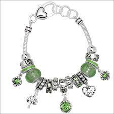 pandora bracelet murano beads images 10 best of pandora bracelet birthstone charms concept jpg