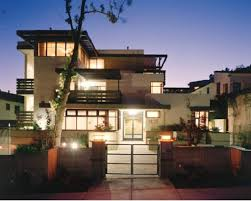 small apartment building designs apartment complex design ideas