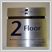 Name Plate Designs For Home In Chennai BigInf - Name plate designs for home