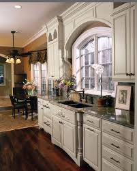 Dynasty Kitchen Cabinets by Aristokraft Photo Gallery Brought To You By Cabinet Wholesale