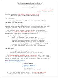 direct mail how to write a great sales letter jeffrey dobkin