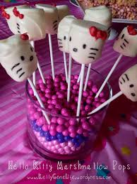 hello kitty birthday party ideas home archives decorating of