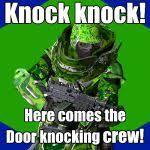 Juggernaut Meme - juggernaut by nikolad92 on deviantart
