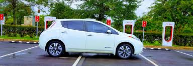 renault alliance hatchback open letter to renault nissan alliance regarding supercharging