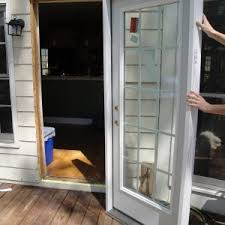 Hanging Exterior Doors Hanging Exterior Doors Frame Http Oboronprom Info Pinterest