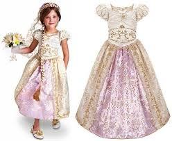 costume wedding dresses 305 best wedding dress images on wedding gowns