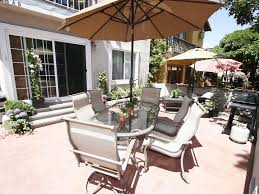 El Patio In Mission Tx by Surf Side Cottage With Patio Two Kings Sui Vrbo