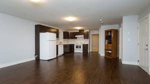 Laminate Flooring Surrey Bc 2886 160 Street Surrey Bc V3z 3w1