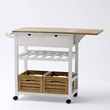 servierwagen küche landhaus küchenwagen servierwagen mit weinregal de küche
