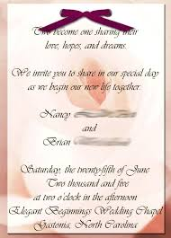 wedding quotes tamil zoolook me invitation ideas collection