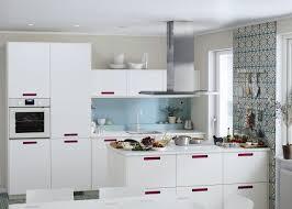 cuisine metod ikea cuisine ikea les nouveautés kitchens room and house