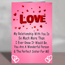 valentine s happy valentines day my love images quotes fb covers sms