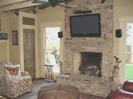 fireplace best electric fireplace houston style home design