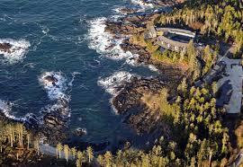 black rock oceanfront resort family travel experts