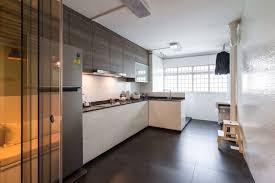 beautiful 3 room hdb interior design ideas pictures decorating