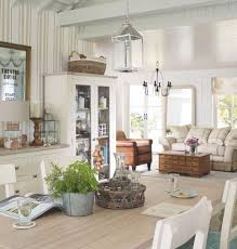 laura ashley home design reviews 87 best laura ashley images on pinterest bedroom ideas bedrooms
