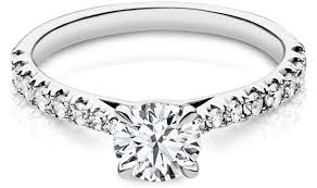 wedding bands toronto engagement rings toronto on diamond jewelry store kimberfire