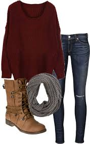 What Day Does Thanksgiving Fall On 2014 7 Perfect Ideas For Thanksgiving Break Comfy Fall Clothes