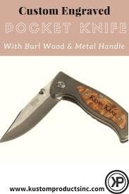 38 best knives images on pinterest knifes blacksmithing and