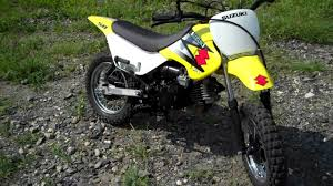 suzuki jr50 online service manual by cyclepedia com youtube