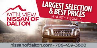 nissan altima 2016 price in lebanon new u0026 used nissan dealership in dalton ga
