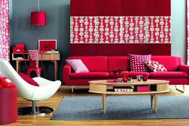 red living room furniture red living room set fair red living room set on red and gray living