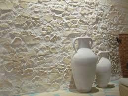 wohnzimmer erdtne 2 haus renovierung mit modernem innenarchitektur kühles steinwand