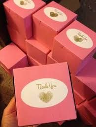 Personalized Donut Boxes Donut Boxes For Cookis 35 Tying The Knot Pinterest Donuts