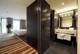 design hotels bremen designhotel uberfluss in bremen starting at 52 destinia