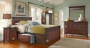 monticello bedroom set american signature bedroom furniture lcd enclosure us