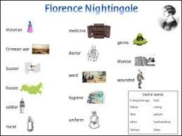 30 best teaching florence nightingale images on pinterest