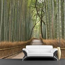 wallpaper for house 10 beautiful wallpaper designs for your new house binsbox